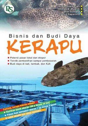 Bisnis dan Budidaya Kerapu