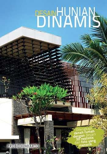 Desain Hunian Dinamis