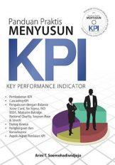Panduan Praktis Menyusun KPI