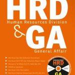 HRD GA