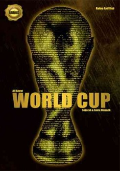 All About World Cup