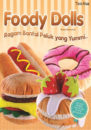 Buku Foody Dolls