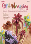Buku Gift Wrapping