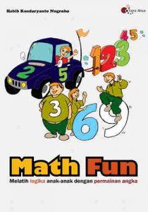 Buku Math Fun