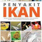 buku penyakit ikan