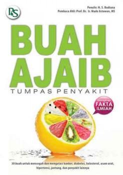 Buah-Ajaib (2)