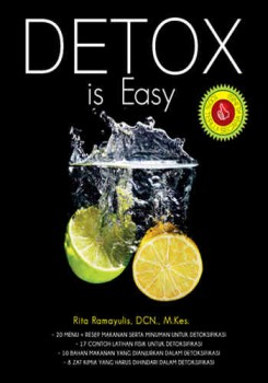 Detox-Is-Easy
