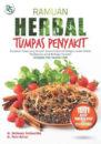 Ramuan-Herbal (1)