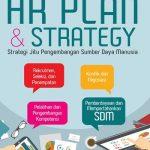 hr plan & strategy