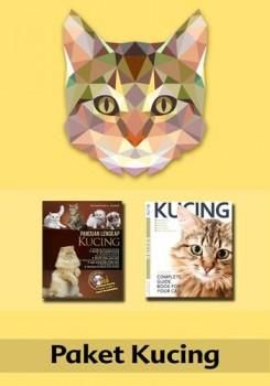 paket kucing