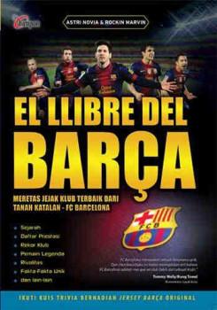 El_Llibre_Del_Barca