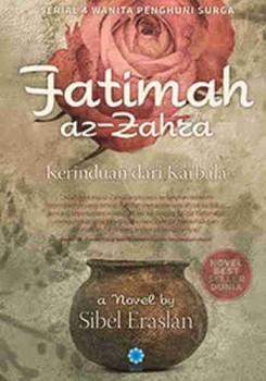 FATIMAH_AZ_ZAHRA