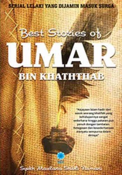 best stories of umar