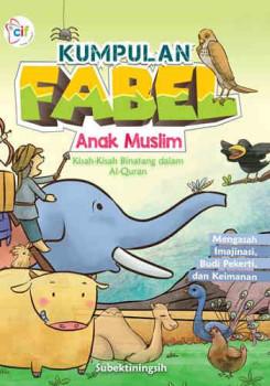 FA COVER KUMPULAN FABEL UNTUK ANAK 290716-1