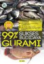 99-sukses-budidaya-gurami
