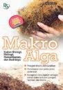 makro-alga