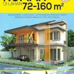 home-ideas-rumah-di-lahan-70-160-m