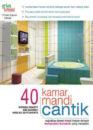 40-kamar-mandi-cantik