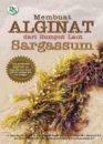 membuat-alginat-dari-rumput-laut-sargassum-galeri