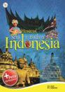 mengenal-seni-dan-budaya-indonesia