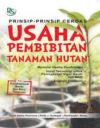 prinsip-prinsip-cerdas-usaha-pembibitan-tanaman-hutan