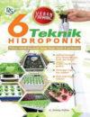 buku-6-tehnik-hidroponik