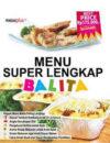 menu-balita