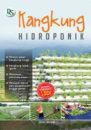 fa-cover-kangkung-hidroponik