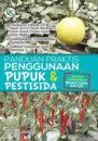 FA COVER PANDUAN PRAKTIS PENGGUNAAN PUPUK DAN PESTISIDA 250117-1