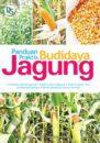 PANDUAN PRAKTIS BUDIDAYA JAGUNG