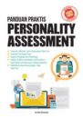 PERSONALITY ASSESSMENT TOOLS