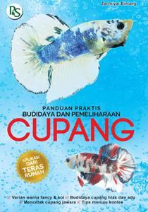 PANDUAN PRAKTIS CUPANg