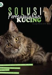 Permasalahan Kucing