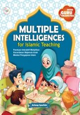 buku Buku MULTIPLE INTELLIGENCES FOR ISLAMIC TEACHING