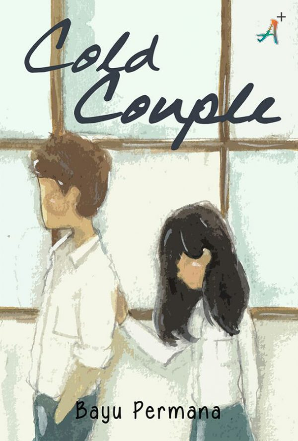 1 – cold couple