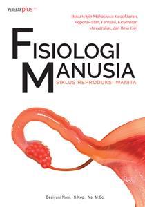 Buku Fisiologi manusia