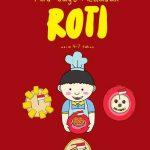 FA COVER Aku Jago Memasak Roti cc 050419